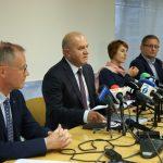 SOR i zabezpieczenie pacjentów trafiających do Szpitala Wojewódzkiego w Opolu – fakty