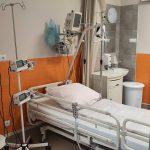 Nowoczesność w szpitalu w Kup