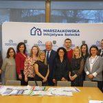 Są jużpomysły do Marszałkowskiej Inicjatywy Sołeckiej