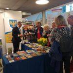 Promocja turystyczna w Koblencji
