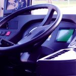 UWAGA! Zmiany w rozkładach jazdy autobusów w regionie [aktualizacja]