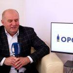 30 milionów złotych na potrzeby kolejnych szpitali