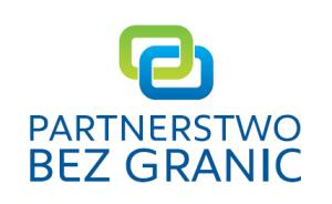 Partnerstwo bez granic 2019 – wyniki konkursu
