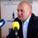Ponad 196 milionów złotych dla bezpieczeństwa mieszkańców