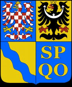 Regiony partnerskie