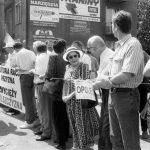 7 czerwca – Święto Województwa Opolskiego