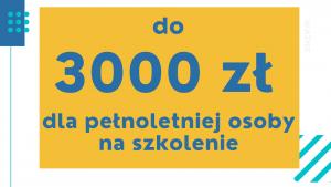 EBO - dla mieszkańca