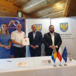 Ochrona różnorodności biologicznej w Aglomeracji Opolskiej