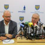"""""""Zaczytane Opolskie"""" – zaczynamy we wrześniu"""