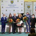 17 raz wręczono Opolską Nagrodę Jakości