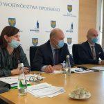 Komitet Monitorujący on-line