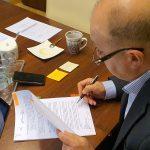 Będzie więcej sprzętu w opolskich szpitalach oraz pieniędzy dla subregionu północnego