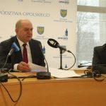 Setki milionów złotych trafiły od 2014 r. do opolskich firm