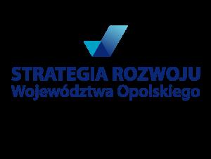 Strategia Opolskie 2030 – trwają konsultacje społeczne