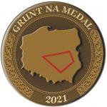 """Ogłoszono IX edycję konkursu """"Grunt na medal"""""""