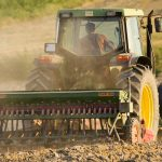 Ponad 5,5 miliona złotych na drogi rolne