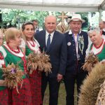 Święto mieszkańców opolskiej wsi