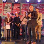 Poznaliśmy zwycięzcę 45. Opolskich Konfrontacji Teatralnych