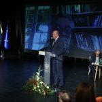 Europejskie dla Opolskiego 2021-2027 – początek konsultacji społecznych