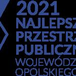 XII edycja konkursu Najlepsza Przestrzeń Publiczna Województwa Opolskiego – trwa głosowanie internautów