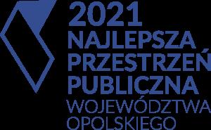 XII edycja konkursu Najlepsza Przestrzeń Publiczna Województwa Opolskiego - trwa głosowanie internautów