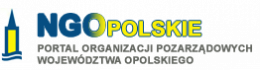 NGOpolskie - logo