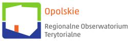 Opolskie Regionalne Obserwatorium Terytorialne