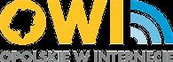 OWI-system informacji przestrzennej