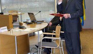 """Konferencja podsumowująca dotychczasowe rezultaty wdrażania projektu """"Gmina atrakcyjna dla inwestora"""" (11.01.2007r.)"""