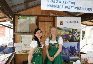 Polska i świat w pigułce