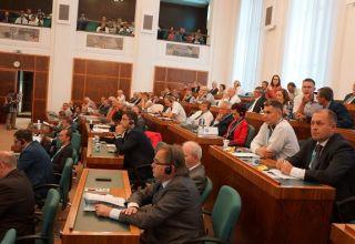 Ostrawa – najlepsze miejsce do rozmów o polsko-czeskim biznesie