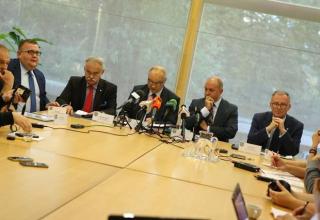 Sejmik apeluje o większe fundusze na ochronę zdrowia