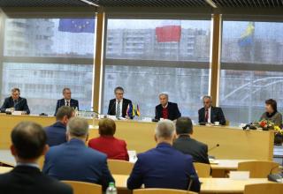 Nadrenia-Palatynat – nasz strategiczny partner
