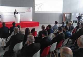 Duński inwestor rusza z budową fabryki w Opolu