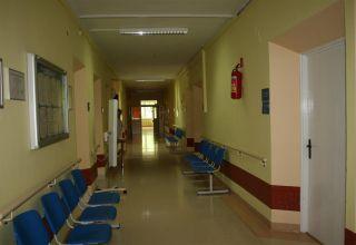 Opolskie szpitale wśród najlepszych w kraju