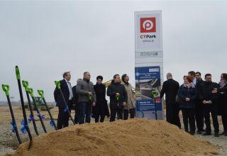 Nowy inwestor zatrudni w Opolu ponad 500 osób