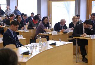 Komitet Monitorujący uaktualnił kryteria