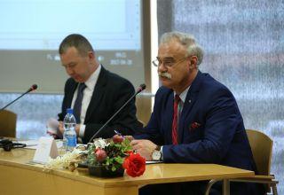 Polacy i Czesi będą intensyfikować współpracę