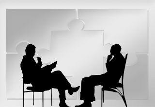 Mistrzowie biznesu podzielą się doświadczeniem