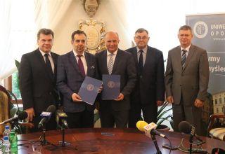 Urząd Marszałkowski wspiera pomologię