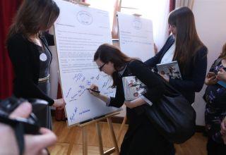 OPOLSKA MAMA MA MOC  - inauguracja kampanii