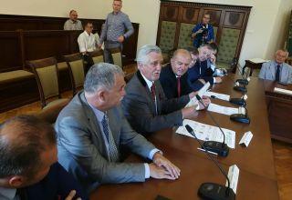 71 milionów złotych dla subregionu południowego