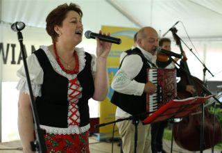 Kresowiacy budują tradycje