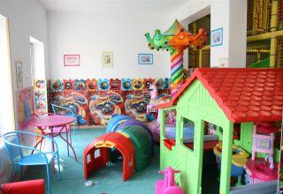 Będą kolejne miejsca opieki dla dzieci