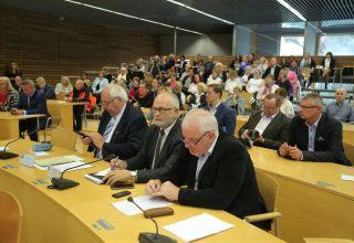 Forum Szpitali Opolskich