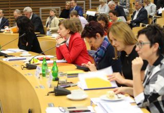 W wykorzystaniu funduszy unijnych jesteśmy w krajowej czołówce