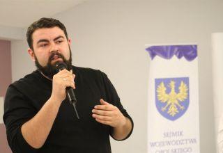 Radni obradowali w Zakrzowie