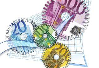 Pożyczki płynnościowe dla ratowania firm