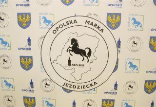 Trzeci sezon Opolskiej Marki Jeździeckiej