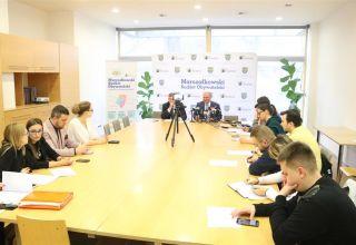 Wybierz projekt w ramach Marszałkowskiego Budżetu Obywatelskiego